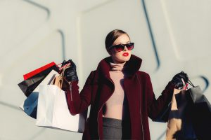 mode_trends_shopping